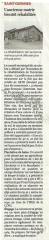 20211019-Courrier-Lancienne mairie bientôt réabilitée